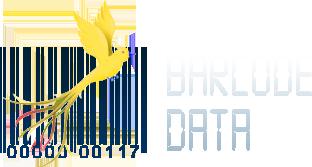 BD Barcode Data Sarl