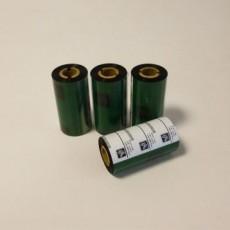 Résine 5095 - 33mm x 74m