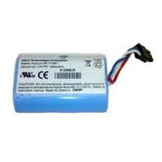iMZ Series Spare Battery