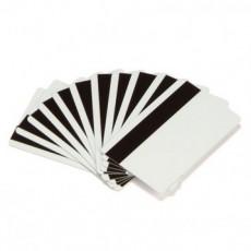 Carte Eco Blanc - 0,76 mm
