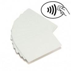 Carte UHF RFID Monza 4QT