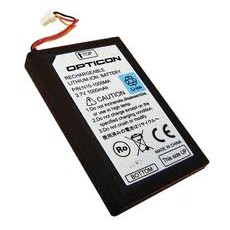 BATTERY RECHARGEABLE OPL-9714/5