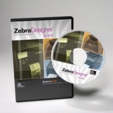 Zebra Designer XML V2