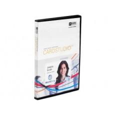 Zebra ZMotif CardStudio Standard