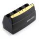 Battery Charger, 4-Slot, MC-9000