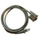 Câble RS-232 (pour Magellan)