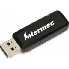 Adapter, Bluetooth to USB