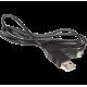 H-32 Câble USB