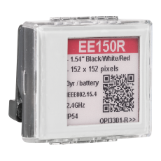EE-150 Red