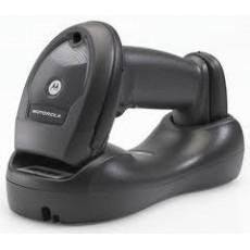 Motorola LI4278