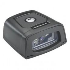 Motorola DS457
