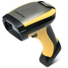 PowerScan PM9300