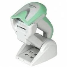 Gryphon I GM4400-HC