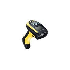 PowerScan PM9500