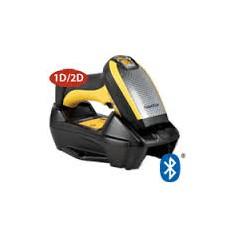 PowerScan PBT9500-DPM Evo