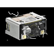 MDI-3100