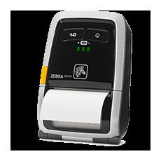 Zebra ZQ110™
