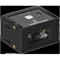 NLV 3101 - Opticon