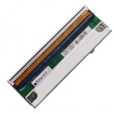Printhead (spare), fits for: Zebra card printer P330i / P330m / P430i