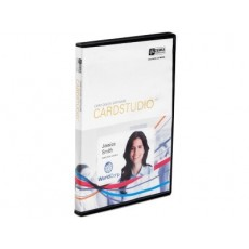ZMotif ZMotif CardStudio Professional