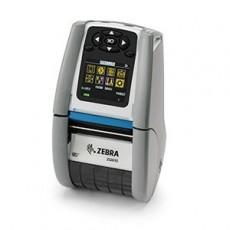 Zebra ZQ610 Healthcare