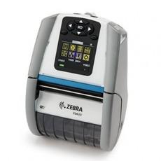 Zebra ZQ620 Healthcare