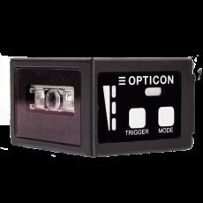 NLV-5201 - Opticon