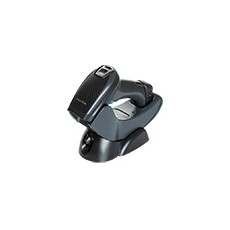 PowerScan Retail PM9500-RT