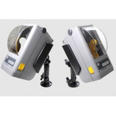 Brodit mount, MMC, ZD410