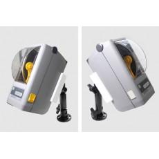 Brodit mount, MMC, TS, ZD410