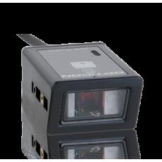 NLV 1001 - Opticon