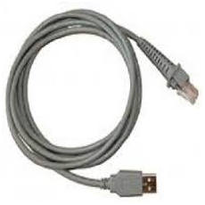 Cable, USB CAB-426