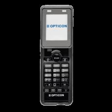 OPH-5000i Opticon
