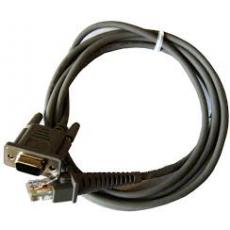 Câble rs232 CAB-327
