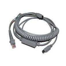 Câble PS/2 CAB-391