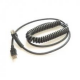 Cable, USB, CAB-524