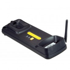 Base Charger POS