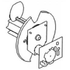 Kit Media Rewind 110Xi4