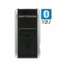 OPN 2006 - Opticon