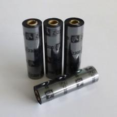 Cire 2300 - 110mm x 74m
