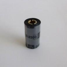 Cire 2300 - 56.9mm x 74m