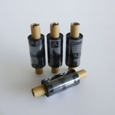 Cire 2300 - 84mm x 74m