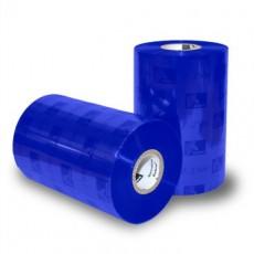 Cire Bleu 5319 - 110mm x 450m