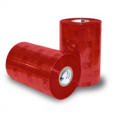 Cire Rouge 5319 - 110mm x 450m