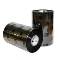 Cire Résine 3400 - 60mm x 450m