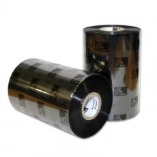 Cire Résine 3200 - 102mm x 450m