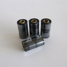 Cire Résine 3200 - 33mm x 74m