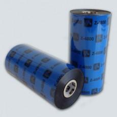 Résine 4800 - 89mm x 450m